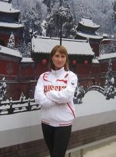 Ekaterina, 44, Russia, Kirov (Kirov)