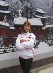 Ekaterina, 43  , Kirov (Kirov)
