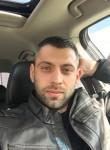 Konstantin, 31  , Salsomaggiore Terme