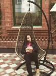LIZA, 27  , Volgograd
