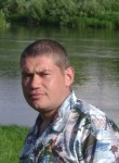 Nikolay, 41, Yaya