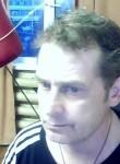 Руслан, 47 лет, Ярцево