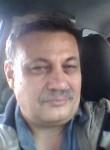 Andre, 51  , Novosibirsk