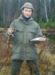 Ivanko, 23, Vyshniy Volochek