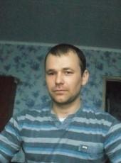 VADIM, 42, Russia, Saint Petersburg