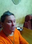 andrey, 53  , Severodvinsk