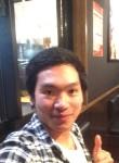 marlon, 26  , Oyama (Shizuoka)