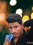 raj kumar, 20  , Hyderabad