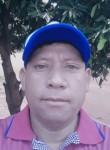 Edilson viana , 39  , Dourados