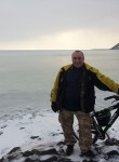 олег, 38, Mariupol