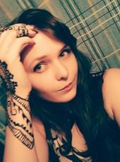 Diana, 24, Russia, Krasnodar