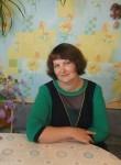 Marina, 49  , Veydelevka