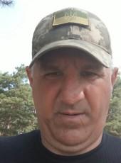 Vitaliy, 56, Ukraine, Bakhmach