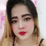 Nawab, 18  , As Sib al Jadidah
