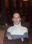 Pavel, 38, Mariupol