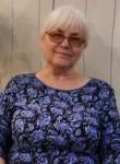 Alla, 65, Rostov-na-Donu