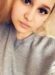 Kristina, 22  , Vetluga