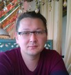 Олег Компанеец