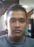Tavora, 28  , Guatemala City