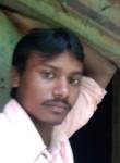 Wteti, 74  , Kolhapur