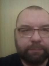 Vadim Naumov, 57, Russia, Saint Petersburg