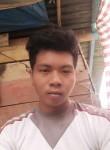 Hery, 36, Makassar
