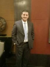nilo, 39, United Arab Emirates, Sharjah