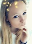 Jasmin, 24  , Stuttgart-Ost