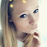 Jasmin, 25  , Stuttgart-Ost