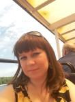 Вика, 43, Kiev