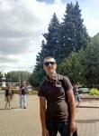 Pavel, 34, Samara