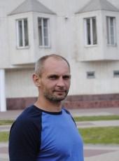 Aleksey, 40, Russia, Belgorod