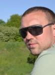 Maksim, 39, Rostov-na-Donu