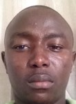 Bacary, 26  , Grand Dakar