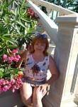 Olga, 35  , Dagomys