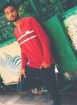 Hrithik, 18  , Bansdih