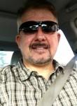 MartinKennedy, 64  , San Diego