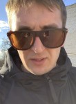 viktor, 23  , Arzamas