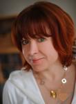 Elena, 56, Rostov-na-Donu