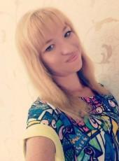 mashunka, 22, Russia, Stavropol