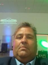 Christophe, 52, France, Le Luc