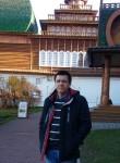 Александр, 51 год, Ступино