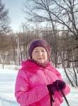 Lyudmila, 62  , Kumertau