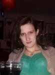 Olga, 25  , Lyakhavichy
