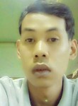 phaitoon, 32  , Bang Phae
