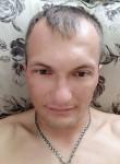 Sergey, 35  , Cherkasy