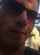 Arn, 26, Russia, Yalta