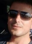 Esiedi, 36  , Prizren