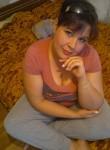 Olga, 34  , Kizilyurt