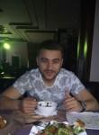 Abu, 28  , Tashkent